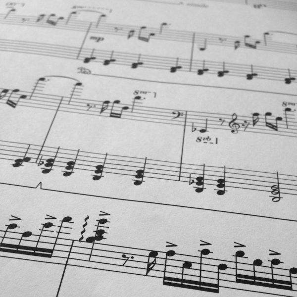 piano-album-cover