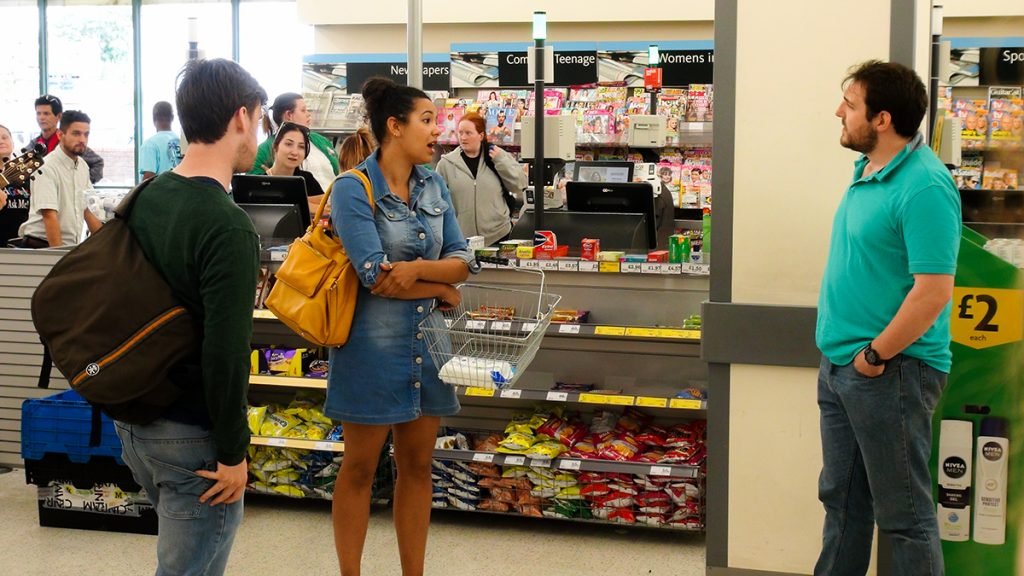 supermarket-shot