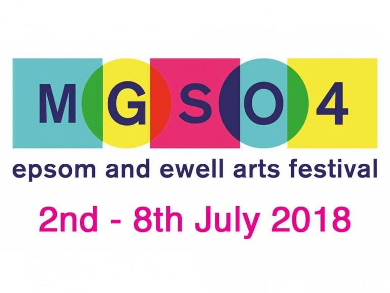 MGSO4 date